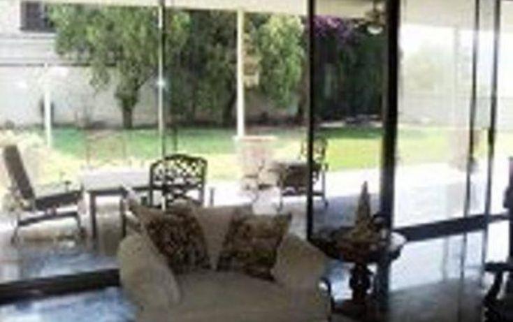 Foto de casa en venta en, obispado, monterrey, nuevo león, 1434741 no 03