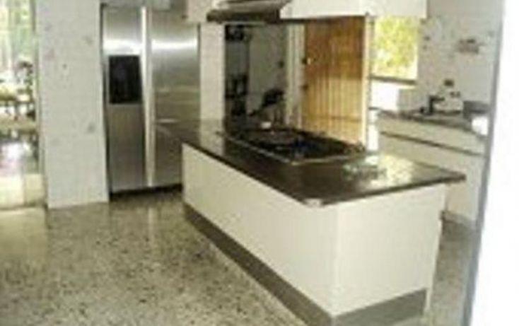 Foto de casa en venta en, obispado, monterrey, nuevo león, 1434741 no 04