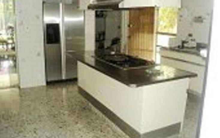 Foto de casa en venta en  , obispado, monterrey, nuevo le?n, 1434741 No. 04