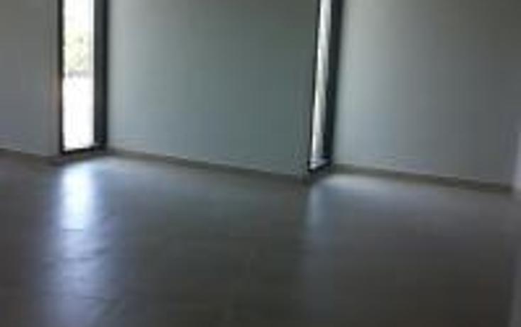 Foto de oficina en renta en  , obispado, monterrey, nuevo león, 1517889 No. 03