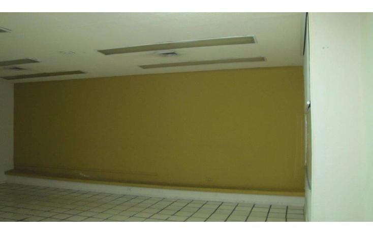 Foto de oficina en renta en  , obispado, monterrey, nuevo león, 1606014 No. 02
