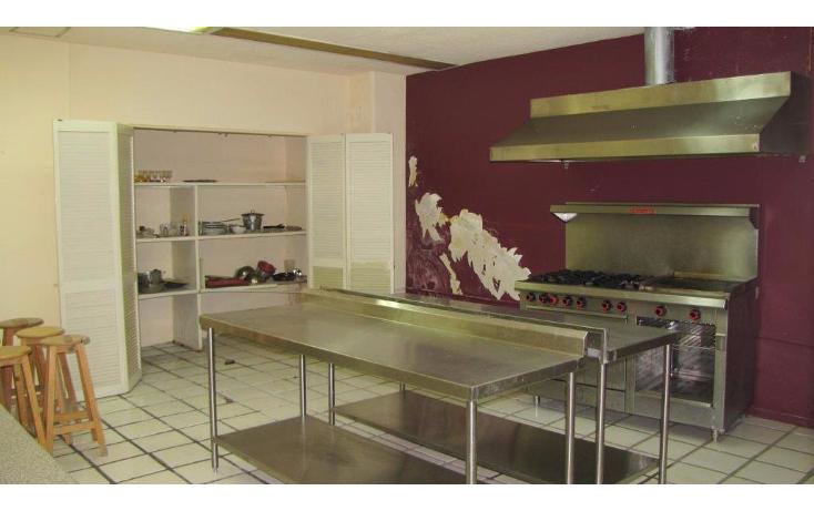 Foto de oficina en renta en  , obispado, monterrey, nuevo león, 1606014 No. 03