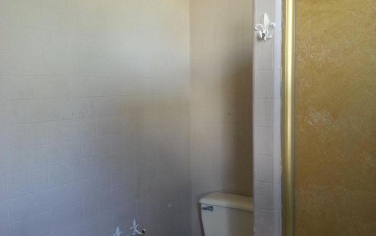 Foto de casa en renta en, obispado, monterrey, nuevo león, 1655888 no 01