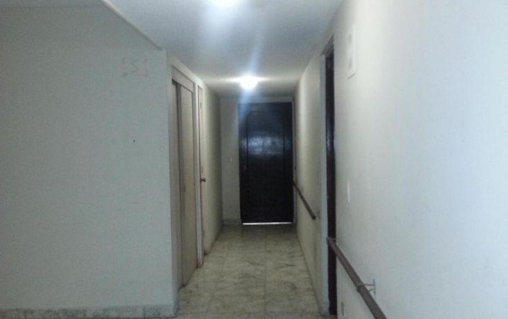 Foto de casa en renta en, obispado, monterrey, nuevo león, 1655888 no 03