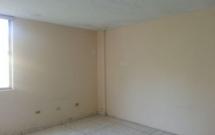 Foto de casa en renta en, obispado, monterrey, nuevo león, 1655888 no 05