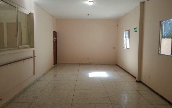 Foto de casa en renta en, obispado, monterrey, nuevo león, 1655888 no 09