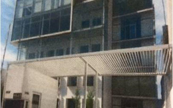 Foto de oficina en renta en, obispado, monterrey, nuevo león, 1722640 no 02