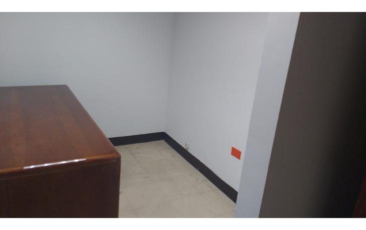 Foto de edificio en renta en  , obispado, monterrey, nuevo león, 1753716 No. 06