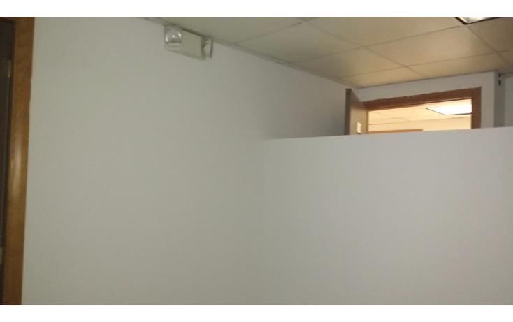 Foto de edificio en renta en  , obispado, monterrey, nuevo león, 1753716 No. 07