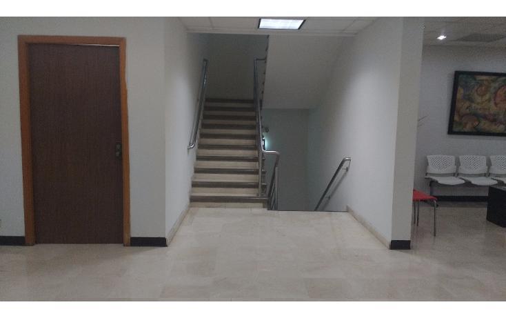 Foto de edificio en renta en  , obispado, monterrey, nuevo león, 1753716 No. 08