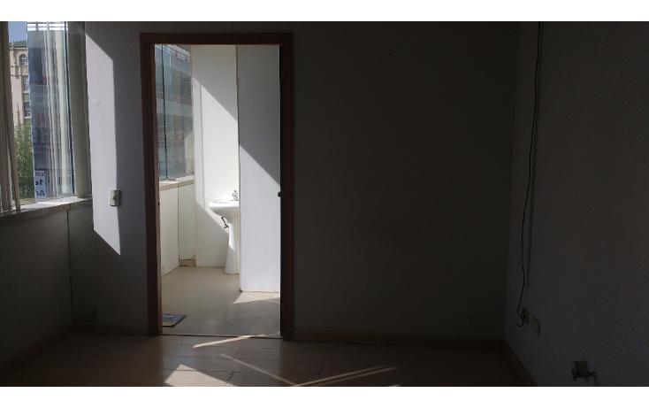Foto de edificio en renta en  , obispado, monterrey, nuevo león, 1753716 No. 12