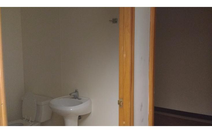 Foto de edificio en renta en  , obispado, monterrey, nuevo león, 1753716 No. 15