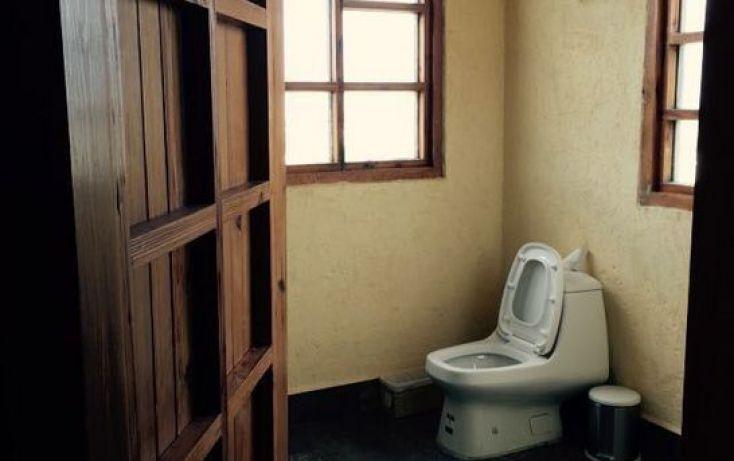 Foto de oficina en renta en, obispado, monterrey, nuevo león, 1771538 no 02