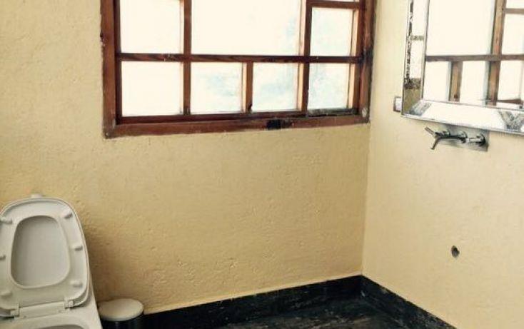 Foto de oficina en renta en, obispado, monterrey, nuevo león, 1771538 no 04