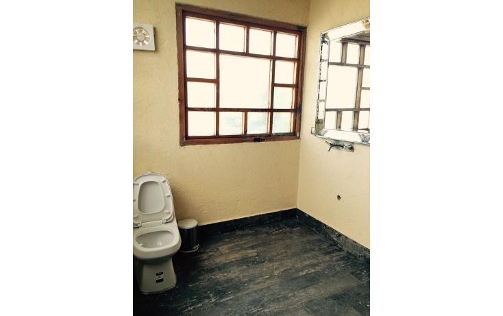 Foto de oficina en renta en  , obispado, monterrey, nuevo león, 1771538 No. 04