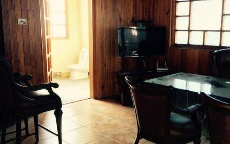 Foto de oficina en renta en, obispado, monterrey, nuevo león, 1771538 no 05