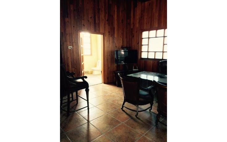 Foto de oficina en renta en  , obispado, monterrey, nuevo león, 1771538 No. 05