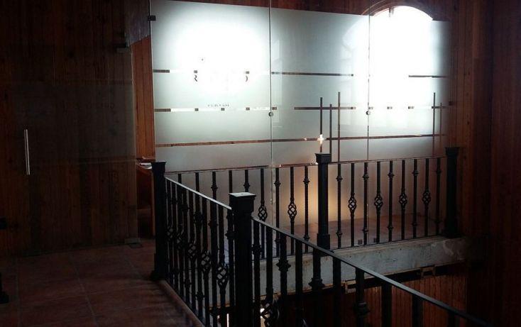 Foto de oficina en renta en, obispado, monterrey, nuevo león, 1771538 no 06