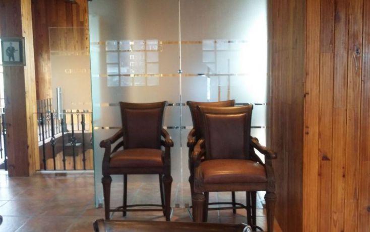 Foto de oficina en renta en, obispado, monterrey, nuevo león, 1771538 no 08