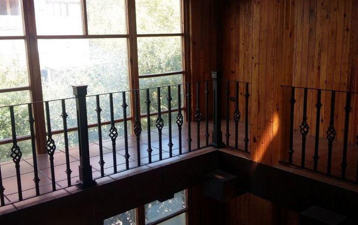 Foto de oficina en renta en, obispado, monterrey, nuevo león, 1771538 no 10