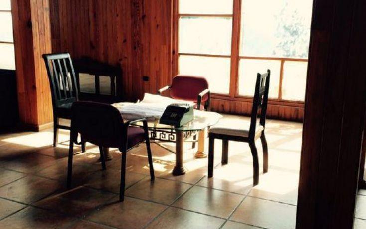 Foto de oficina en renta en, obispado, monterrey, nuevo león, 1771538 no 15