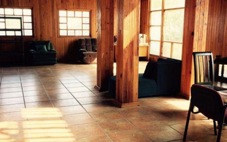 Foto de oficina en renta en, obispado, monterrey, nuevo león, 1771538 no 16
