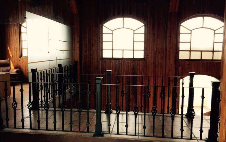 Foto de oficina en renta en, obispado, monterrey, nuevo león, 1771538 no 20