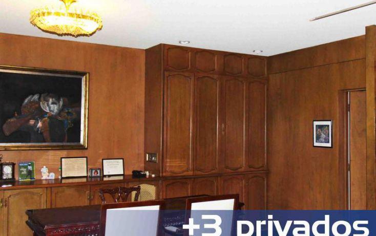 Foto de oficina en renta en, obispado, monterrey, nuevo león, 1833862 no 03