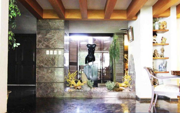 Foto de casa en venta en  , obispado, monterrey, nuevo león, 1875926 No. 05