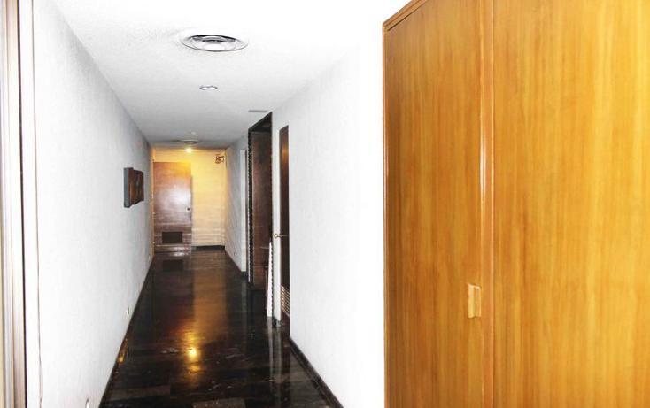 Foto de casa en venta en  , obispado, monterrey, nuevo león, 1875926 No. 08