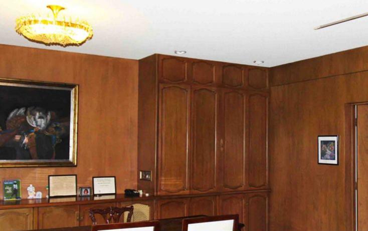 Foto de casa en renta en, obispado, monterrey, nuevo león, 1875928 no 04