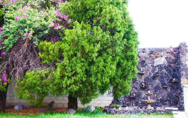 Foto de casa en renta en  , obispado, monterrey, nuevo león, 1875928 No. 09