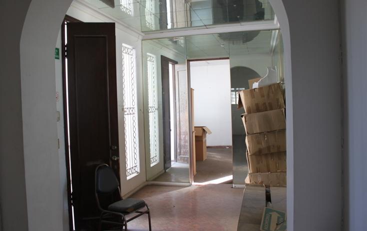 Foto de casa en venta en  , obispado, monterrey, nuevo león, 1875930 No. 08