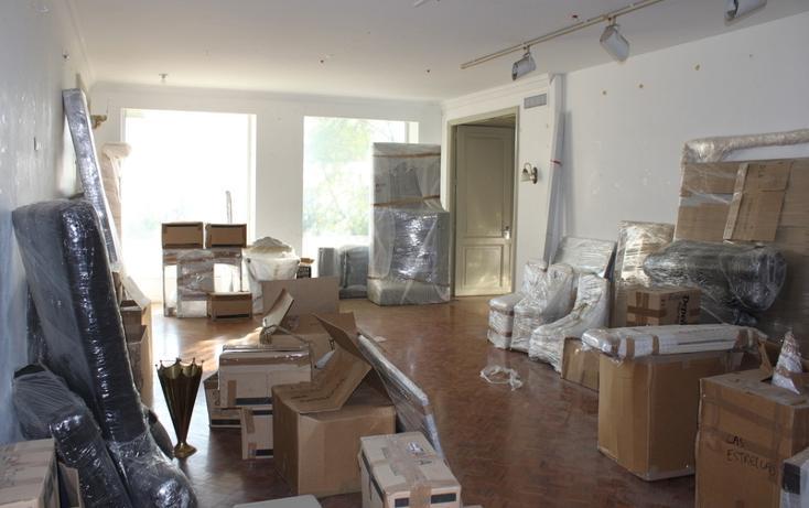 Foto de casa en venta en  , obispado, monterrey, nuevo león, 1875930 No. 09