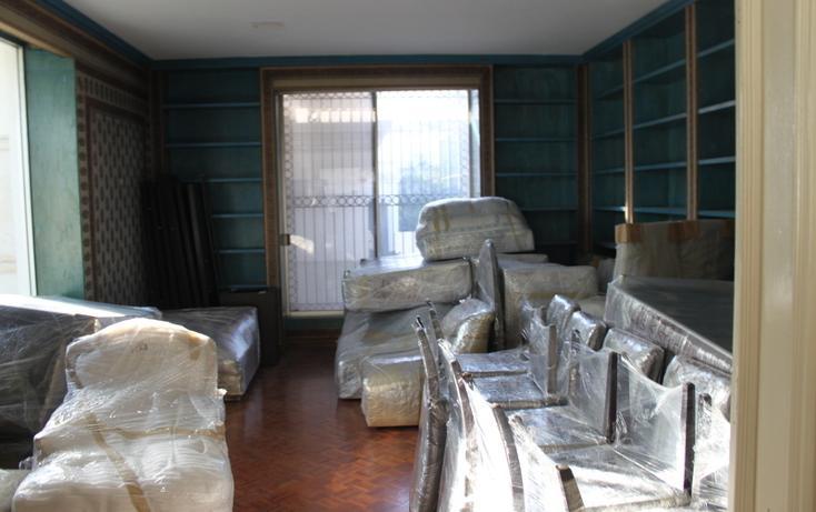 Foto de casa en venta en  , obispado, monterrey, nuevo león, 1875930 No. 10