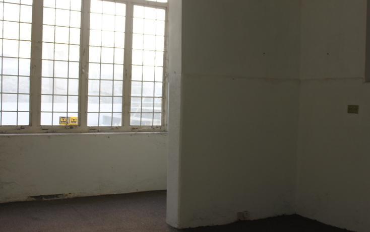 Foto de casa en venta en  , obispado, monterrey, nuevo león, 1875930 No. 13