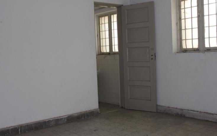 Foto de casa en venta en  , obispado, monterrey, nuevo león, 1875930 No. 15