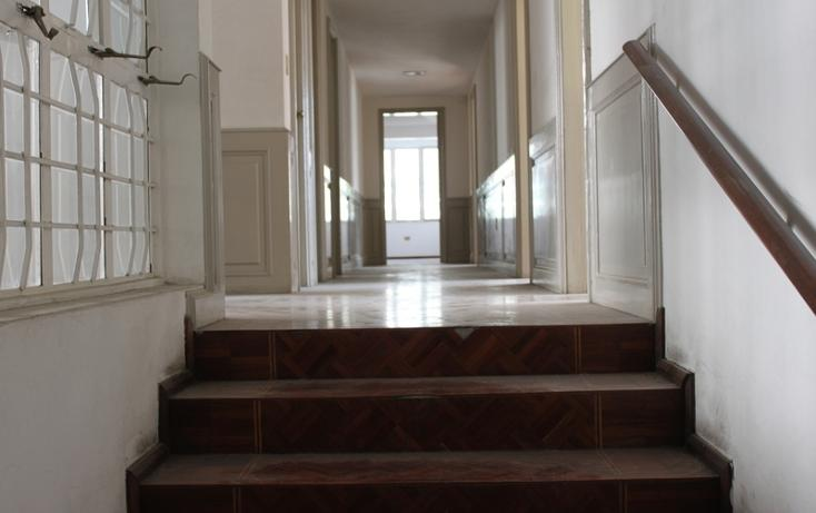 Foto de casa en venta en  , obispado, monterrey, nuevo león, 1875930 No. 18