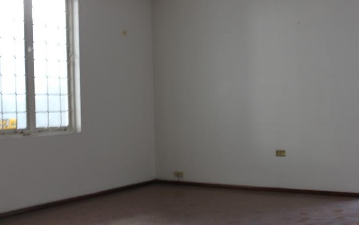Foto de casa en venta en  , obispado, monterrey, nuevo león, 1875930 No. 21