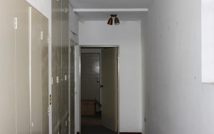 Foto de casa en venta en  , obispado, monterrey, nuevo león, 1875930 No. 24