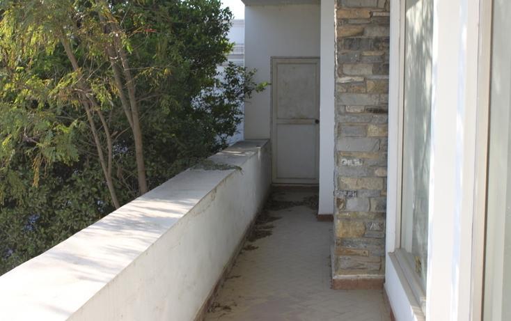 Foto de casa en venta en  , obispado, monterrey, nuevo león, 1875930 No. 26