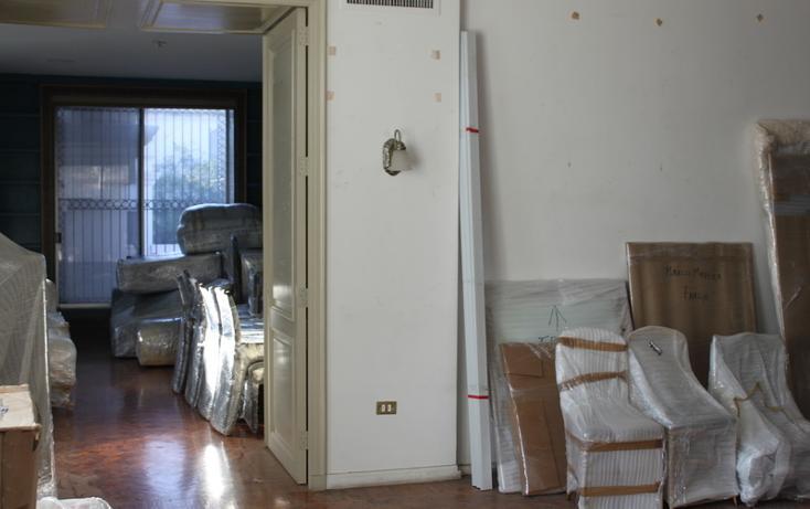 Foto de casa en venta en  , obispado, monterrey, nuevo león, 1875930 No. 27