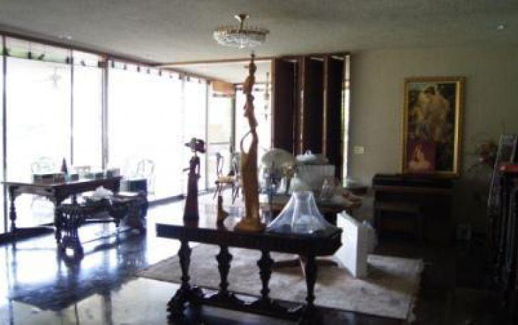Foto de casa en venta en, obispado, monterrey, nuevo león, 1927825 no 05