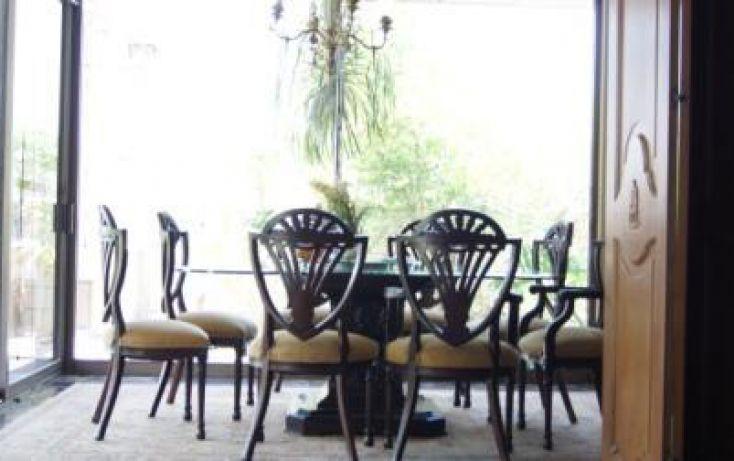 Foto de casa en venta en, obispado, monterrey, nuevo león, 1927825 no 06