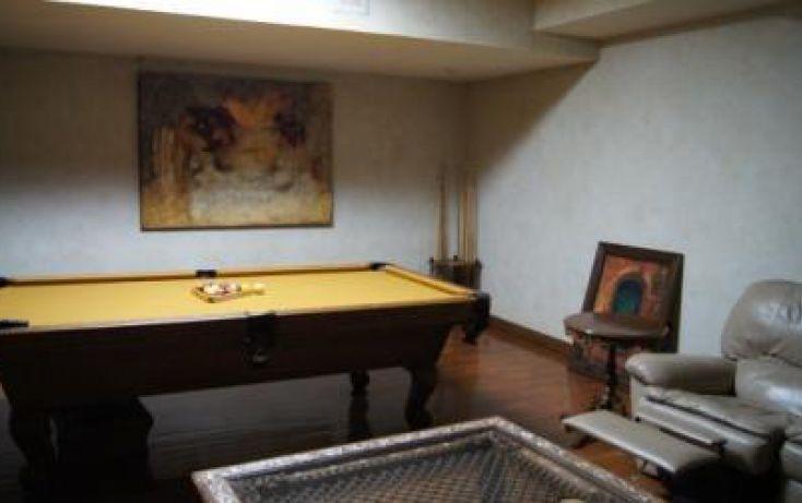 Foto de casa en venta en, obispado, monterrey, nuevo león, 1927825 no 08