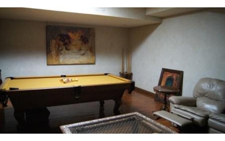 Foto de casa en venta en  , obispado, monterrey, nuevo le?n, 1927825 No. 08
