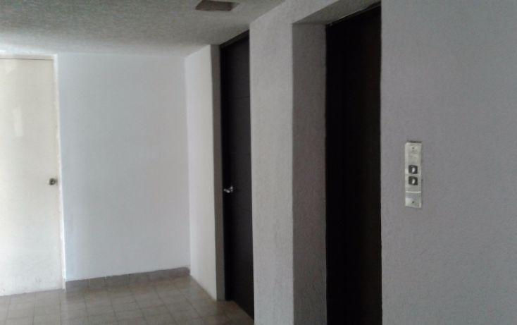 Foto de oficina en renta en, obispado, monterrey, nuevo león, 1970936 no 01
