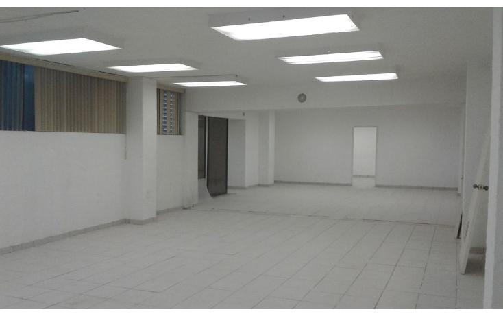 Foto de oficina en renta en  , obispado, monterrey, nuevo león, 1970936 No. 02