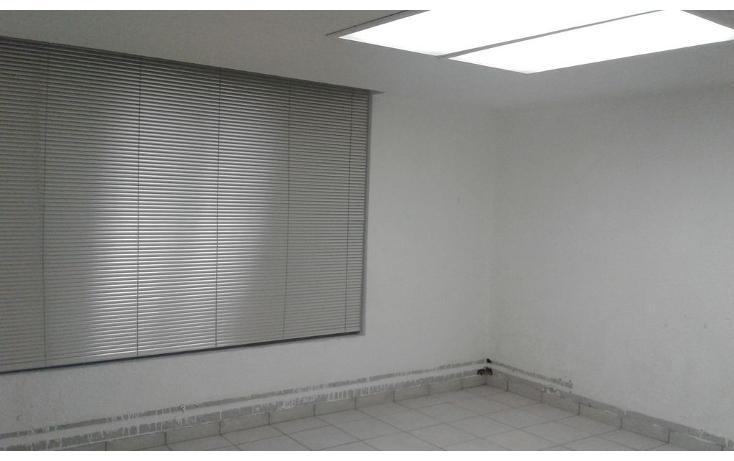 Foto de oficina en renta en  , obispado, monterrey, nuevo león, 1970936 No. 04