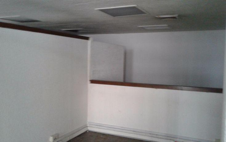 Foto de oficina en renta en, obispado, monterrey, nuevo león, 1970936 no 06